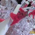 002-VAMOS Krampus-Event 2014