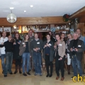 003-VAMOS Krampus-Event 2014