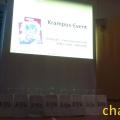 006-VAMOS Krampus-Event 2014