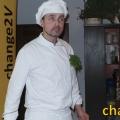 007-VAMOS Krampus-Event 2014