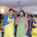 055-VAMOS Krampus-Event 2014
