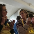 060-VAMOS Krampus-Event 2014