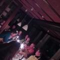 073-VAMOS Krampus-Event 2014