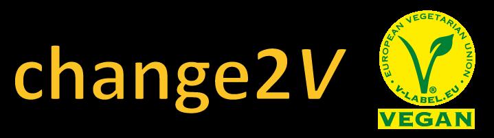 change2V Retina Logo